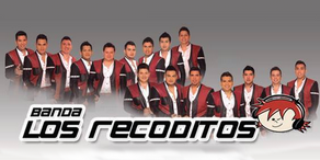 Los-Recoditos.png