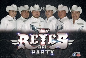 Los-Reyes-Del-Party.jpg
